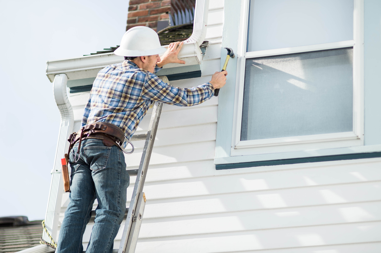 Remodeling Contractors Willow Grove