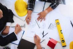 general contractors in Doylestown PA