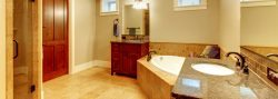 Bathroom Remodeling Doylestown